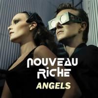 Purchase Nouveau Riche - Angels