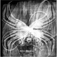Purchase Obscurus Advocam - Verbia Daemonicus