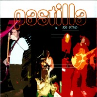 Purchase Pastilla - En Vivo [2 CD] CD1