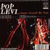 Purchase Pop Levi - no title