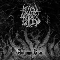 Purchase Raven Dark - Autumn Roar