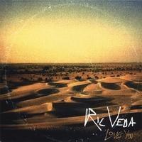 Purchase Ric Veda - Ric Veda Loves You