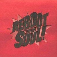Purchase Rob Van De Wouw - Reboot Your Soul