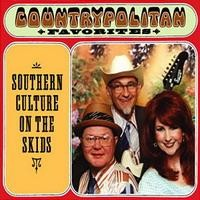 Purchase Southern Culture On The Skids - Play Countrypolitan Favorites