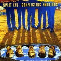 Purchase Split Enz - Conflicting Emotions (remastered, 2007)