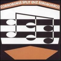 Purchase Split Enz - Corroboree (remastered, 2007)