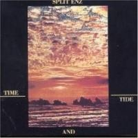 Purchase Split Enz - Time And Tide (remastered, 2007)