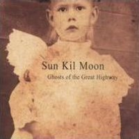 Purchase Sun Kil Moon - Ghosts Of The Great Highway CD1
