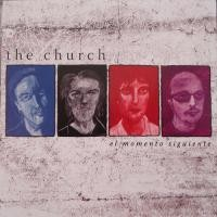 Purchase The Church - El Momento Siguiente