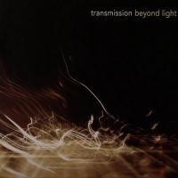 Purchase Transmission - Beyond Light