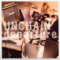 Purchase Unchain - Departure EP