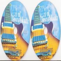 Purchase VA - 100% Best Of Guitar Moods CD1