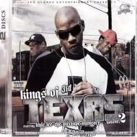 Purchase VA - Kings Of Texas 2 CD2