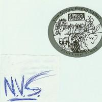Purchase VA - Affinities EP Vinyl
