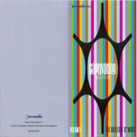 Purchase VA - Armin Van Buuren 10 Years CD2