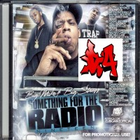 Purchase VA - Big Mike & Big Stress-Something For The Radio 19