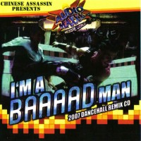 Purchase Chinese Assassins - Chinese Assassin - I'm A Baaaa