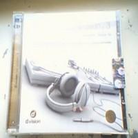 Purchase VA - D Vision Club Session Vol 3 CD1