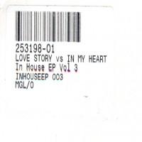 Purchase VA - In_House_Vol_3-Love_Story_Vs_i