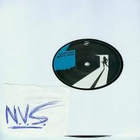 Purchase VA - Secrets Part One Vinyl