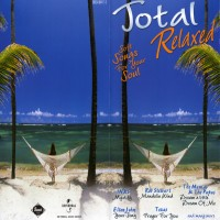 Purchase VA - Total Relaxed CD2