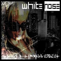 Purchase White noise - white noise mixed by dj spikes