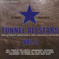Purchase VA - Tunnel Allstars Vol.2 CD2
