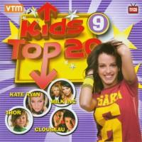 Purchase VA - Kids Top 20 Volume 9