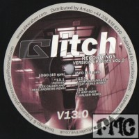 Purchase VA - Version Updates Vol. 2-(GLITCH