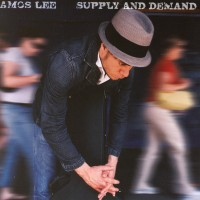 Purchase Amos Lee - Supply And Demand