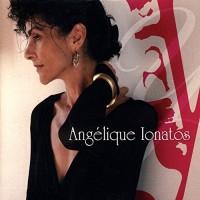 Purchase Angélique Ionatos - Eros y Muerte