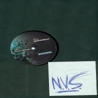 Purchase Barem - Suki EP Vinyl