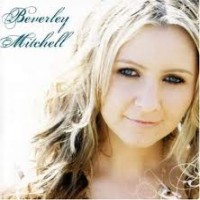 Purchase Beverley Mitchell - Beverley Mitchell