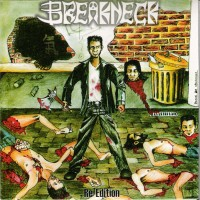 Purchase Breakneck - Re-Edition Demo