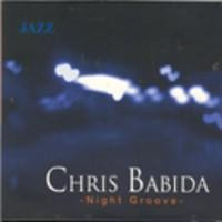 Purchase Chris Babida - Night Groove