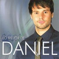 Purchase Daniel - Lo Mejor De Daniel