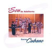 Purchase El son de Adalberto - Suena cubano
