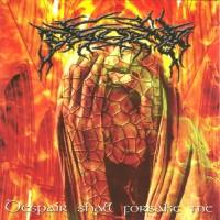 Purchase Exaltation - Despair Shall Forsake Me