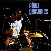 Purchase Flow Dynamics - Flow Dynamics