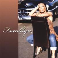 Purchase Franklyn - Franklyn