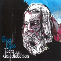 Purchase Frog Eyes - Tears of the Valedictorian