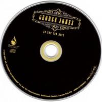Purchase George Jones - 20 Top Ten Hits