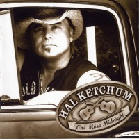 Purchase Hal Ketchum - One More Midnight