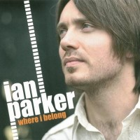Purchase Ian Parker - Where I Belong