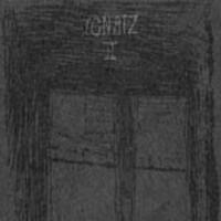 Purchase Ignatz - II