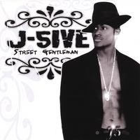 Purchase J-5IVE - Street Gentleman