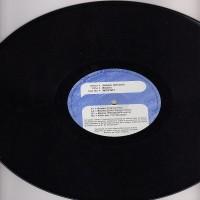 Purchase Jimmy Chronic - Beans Vinyl