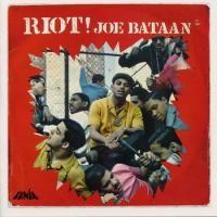 Purchase Joe Bataan - Riot! (remastered, 2006)
