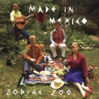 Purchase Made In Mexico - Zodiac Zoo