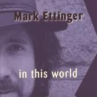 Purchase Mark Ettinger - In This World